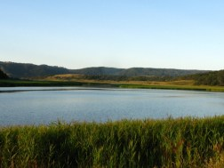 lake-costin
