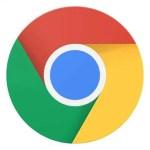 Chrome 安定版のアイコン