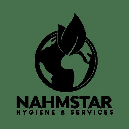 Nahmstar Logo