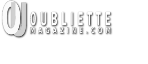 https://i2.wp.com/oubliettemagazine.com/wp-content/uploads/OUBLIETTE-Sito-Nuovo-Logo2-300x131.png