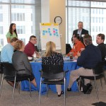 OUC Hosts Florida Utility Electric Roundtable Event