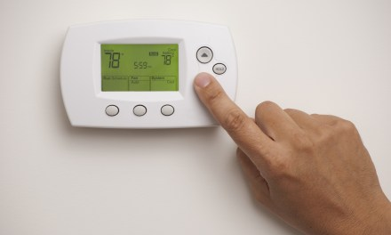 How to Keep Your Utility Bill from Spiking While Stuck at Home