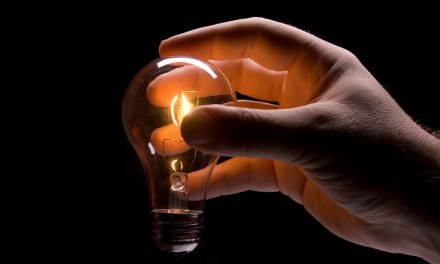 What You Need to Know About Home Light Bulbs