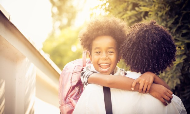 Back-to-School Conservation Tips