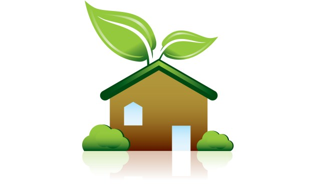 New Home Buyers Save $$ for Energy-Smart Choices