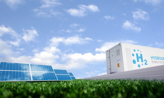 OUC Makes Big Investments in Renewable Energy