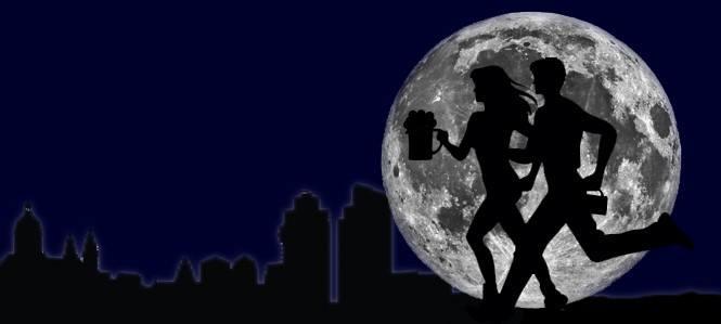 Moonlight Hash
