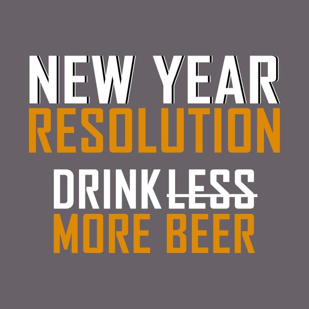 New Year, More Beer Hash: Saturday, January 4, 2020