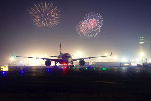 羽田空港ターミナル間移動まとめ