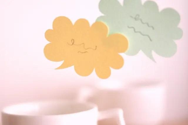 おうちワーク林博子の講座への感想