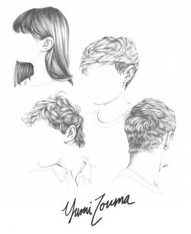 Yumi+Zouma+Yoncalla+logo