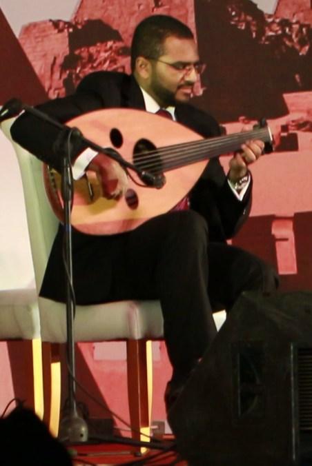 Mazen Baqir 2