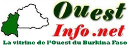 Ouest Info
