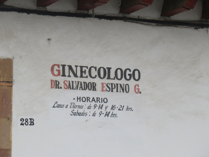 Patzcuaro Mexique 2
