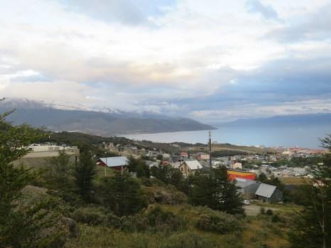 Vue sur Ushuaia Argentine.jpg
