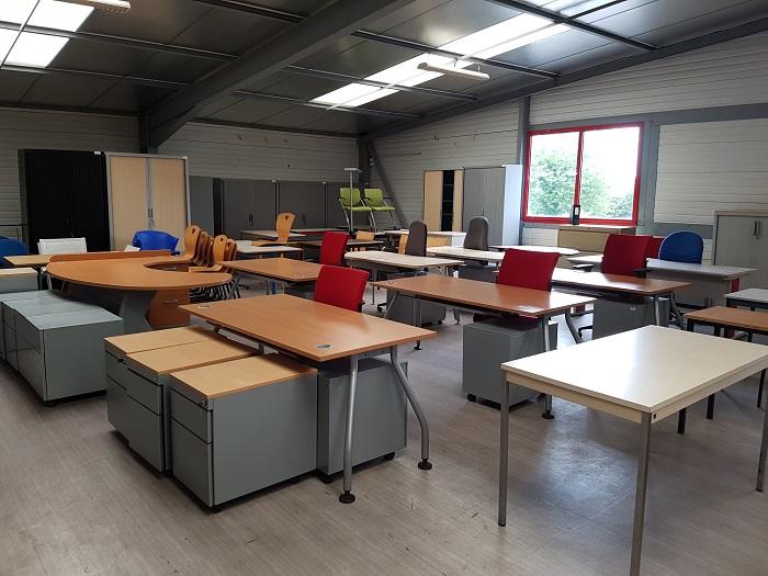 decouvrez nos produits selection de mobilier de bureau et de materiel d atelier