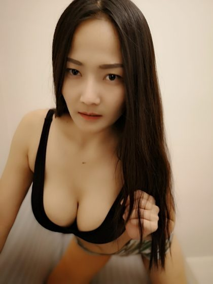KL Escort - Party - Thailand