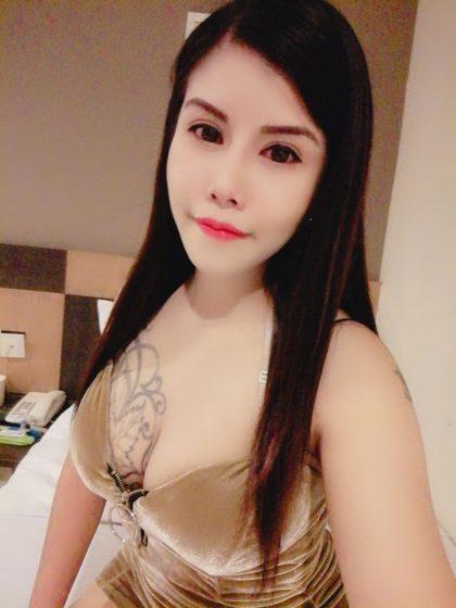 KL Escort - ROSE - THAILAND