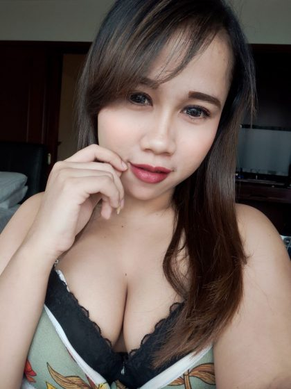 KL Escort - Vito - INDONESIA
