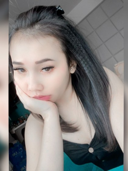 KL Escort - MARIANA - INDONESIA