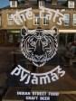 CPJs logo