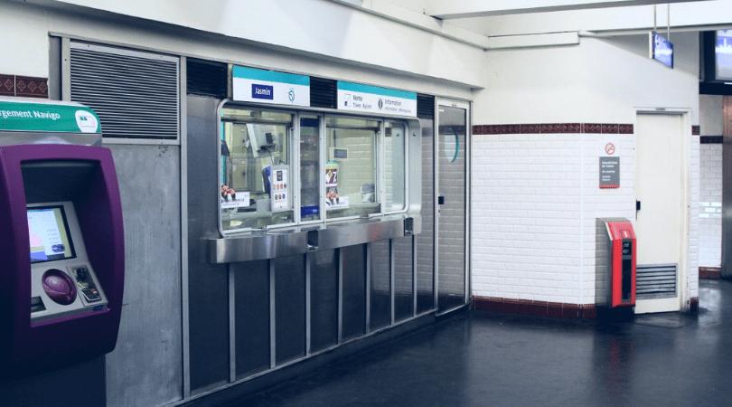 巴黎地鐵售票處.png