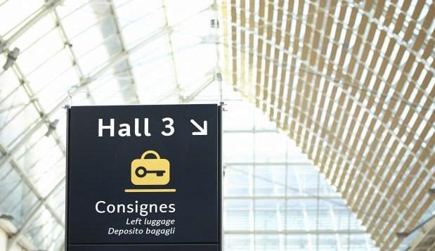 les_consignes_a_bagages_en_gare 巴黎行李寄存