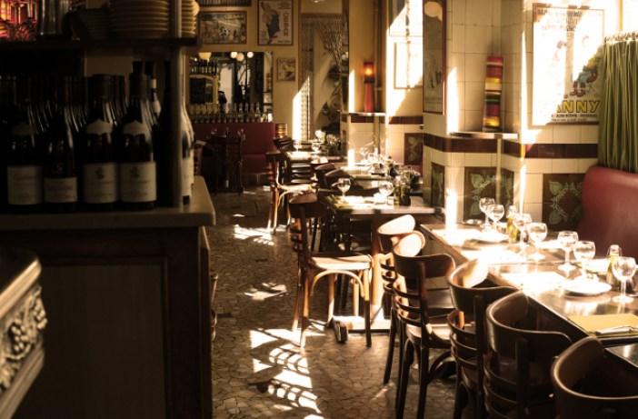 法國小酒館 Bistro