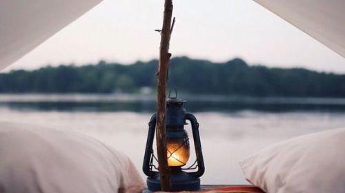oui-oui-acampada-deluxe-tendencia-acampada-cool-camping-gampling-2