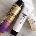 Best Sulfate Free Purple Haircare for Blondes