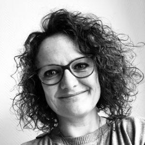 Rébecca Maréchal - Formatrice communication et développement personnel