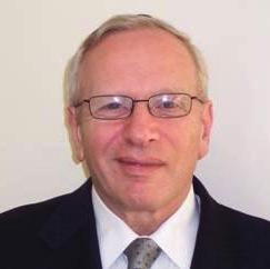 Interview with Rabbi Gideon Black – JLIC Rabbi at NYU (audio)