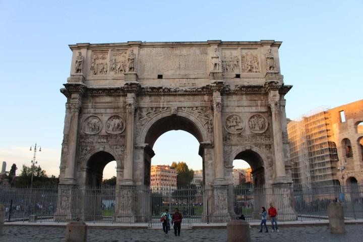 ROME15020