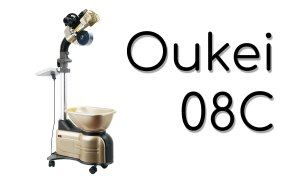 Oukei_table_tennis_robot_08C