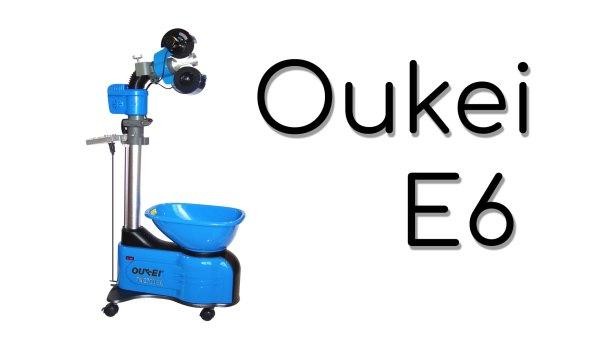 Oukei_table_tennis_robot_E6