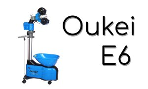 Oukei_table_tennis_robot_E6