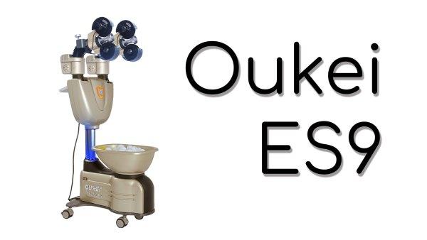 Oukei_table_tennis_robot_ES9