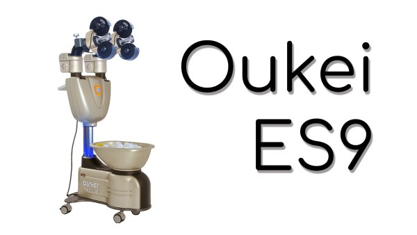 Oukei_table_tennis_robot_ES9