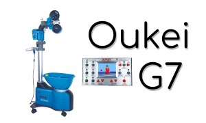 Oukei_table_tennis_robot_G7