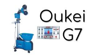 Oukei_table_tennis_robot_G7