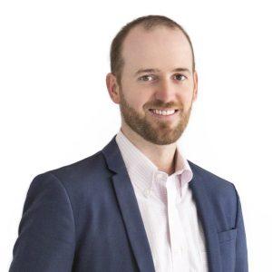 Mark Oulahen - Toronto Real Estate Agent