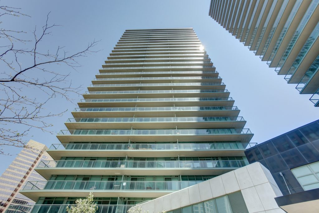 5508 Yonge Street