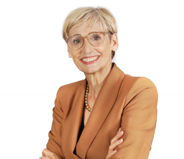 Norah Oulahen