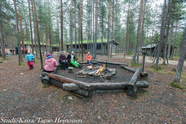 5D-Oulangan-leirintäalue-Robin-Juhannus-16-35-2.8L-012