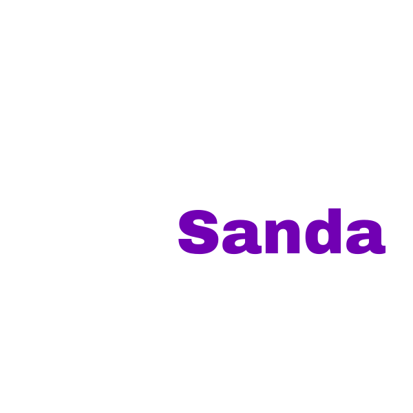 Oumarou Sanda Logo