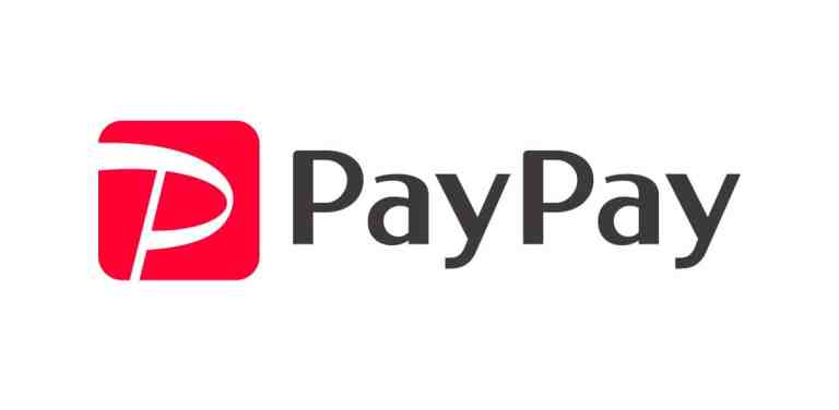 Paypay_logo02