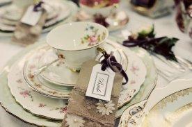 vintage-chic-wedding-fair