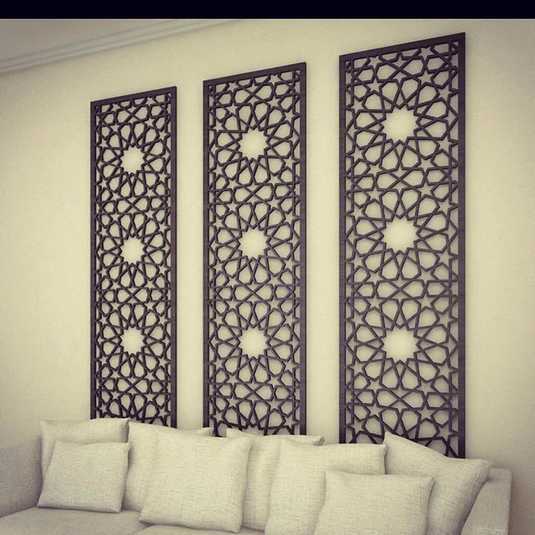 Becquet Dcoration Murale Perfect Double Soliflore