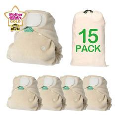 nappy-packs-totsbots-bamboozle-size-2-15-pack-1_medium