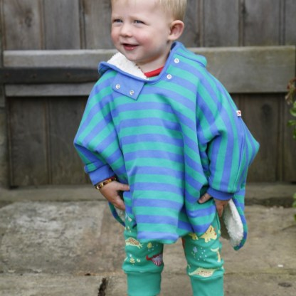 poncho-blue-piccalilly